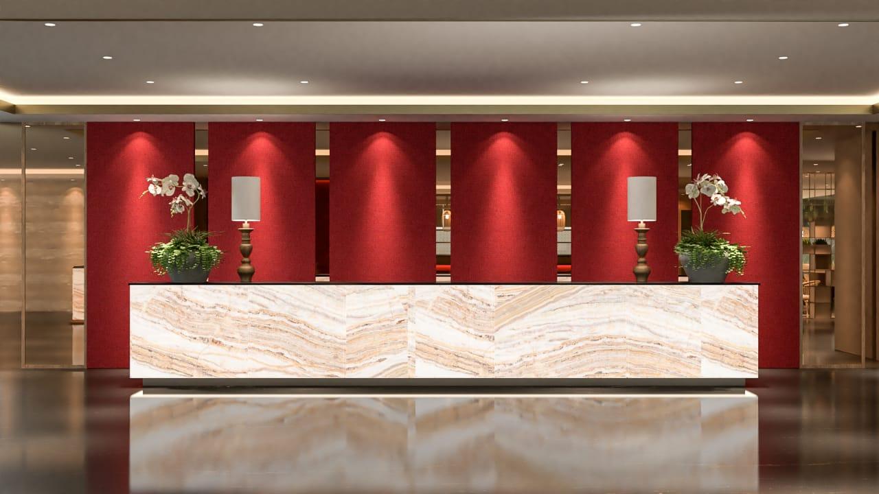 lobby11